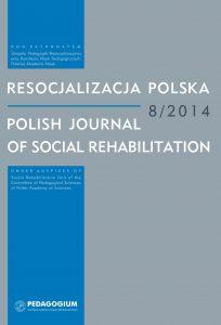 Resocjalizacja Polska