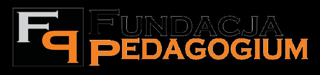 Fundacja Pedagogium